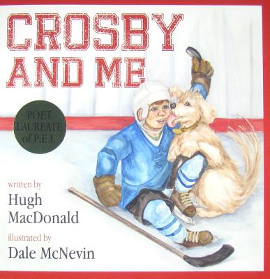 Image for Crosby And Me