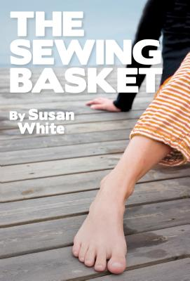 Image for The Sewing Basket
