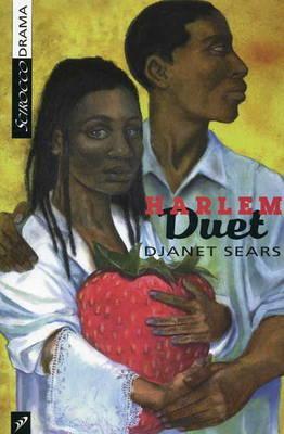 Harlem Duet, Sears, Djanet
