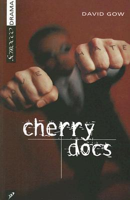 Image for Cherry Docs (Scirocco Drama)