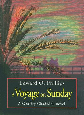 Image for A Voyage on Sunday