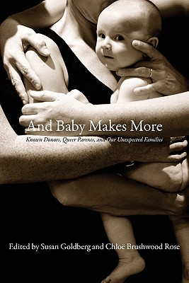 Image for And Baby Makes More