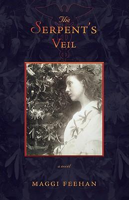 Serpents Veil, The, Feehan, Maggi