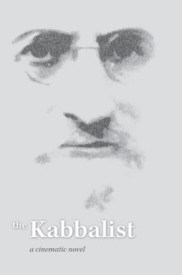 Image for The Kabbalist: A Cinematic Novel