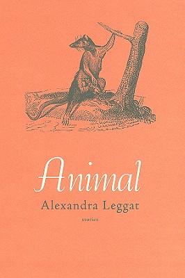 Image for Animal