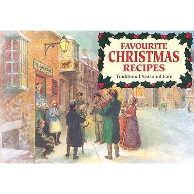 Favourite sweets and toffees : traditional home -made Confectionary, WILSON, Carol - Compiler