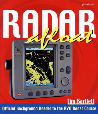 Image for Radar Afloat