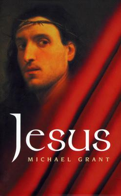 Image for Jesus