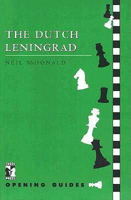 Image for The Dutch Leningrad