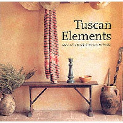 Image for Tuscan Elements