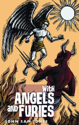 Image for With Angels And Furies
