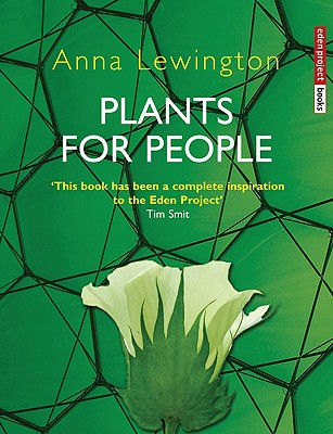 Plants for People, Lewington, Anna