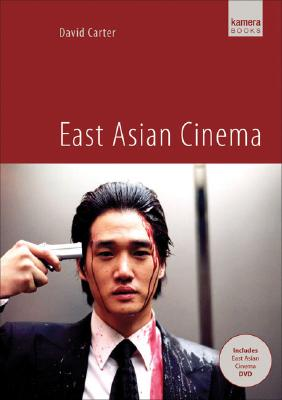 East Asian Cinema, Carter, David