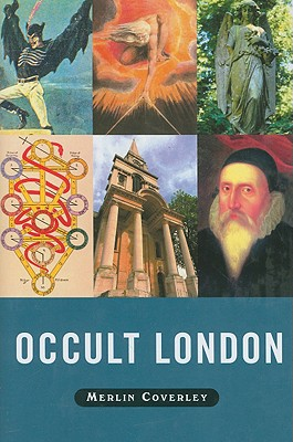 Image for Occult London