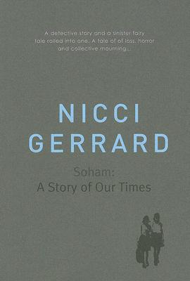 Soham: A Story of Our Times, Gerrard, Nicci