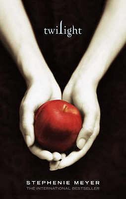 Image for Twilight #1 Twilight [used book]