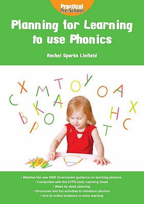 Image for Planning for Learning to Use Phonics