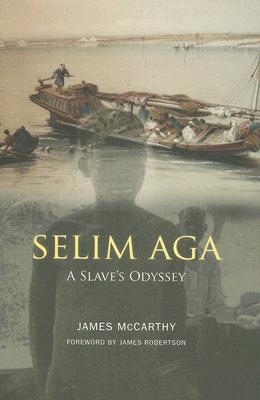 Image for Selim Aga: A Slave's Odyssey
