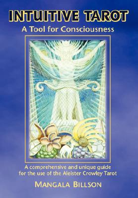 Image for Intuitive Tarot