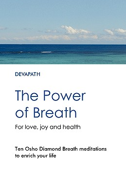 Image for The Power of Breath