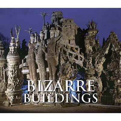 Image for Bizarre Buildings