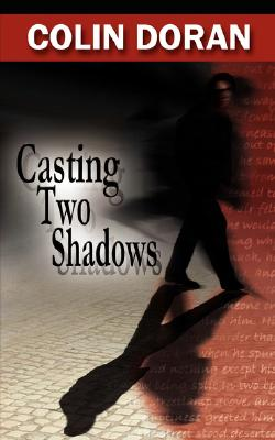 Image for Casting Two Shadows