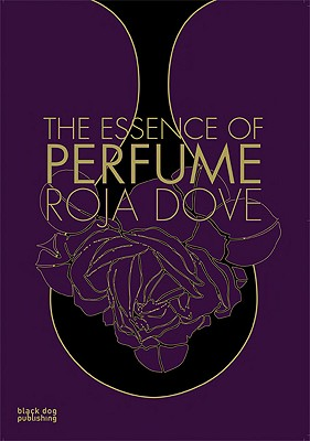 Image for The Essence of Perfume
