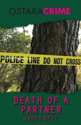 Death of a Partner, Neel, Janet