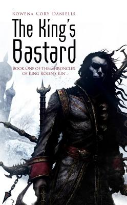 Image for King's Bastard, The