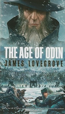 Image for Age of Odin