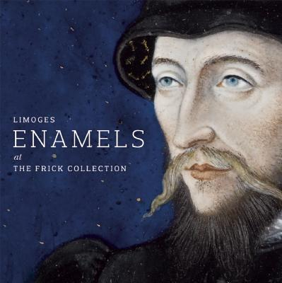 Image for Limoges Enamels at the Frick Collection