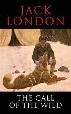 "Call of the Wild (Transatlantic Classics), ""London, Jack"""