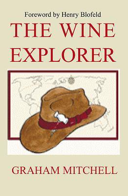 Image for WINE EXPLORER