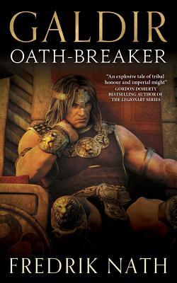 Galdir - Oath-Breaker, Nath, Fredrik