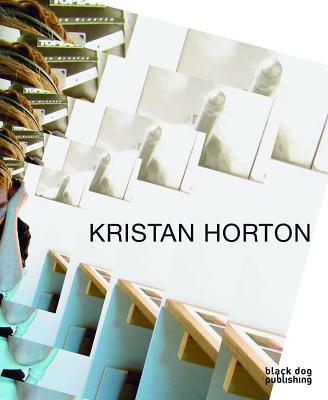 Image for Kristan Horton