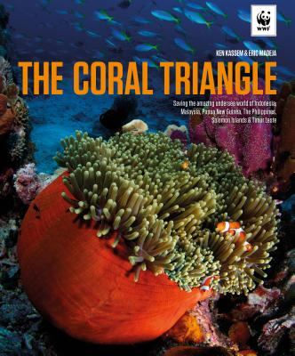 Image for The Coral Triangle