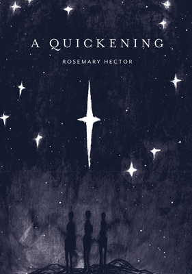 Image for A Quickening