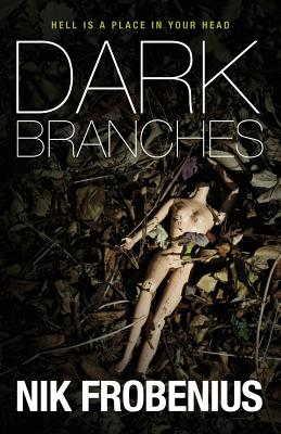 Image for DARK BRANCHES