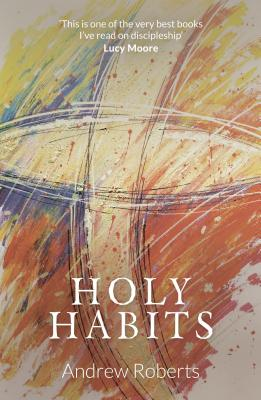 Image for Holy Habits