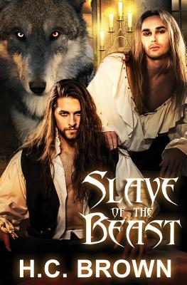 Slave of the Beast, Brown, H. C.