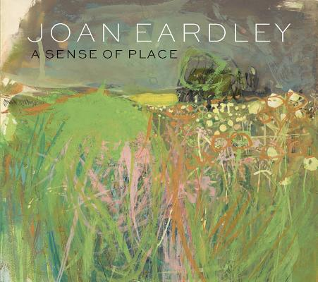 Image for Joan Eardley: A Sense of Place