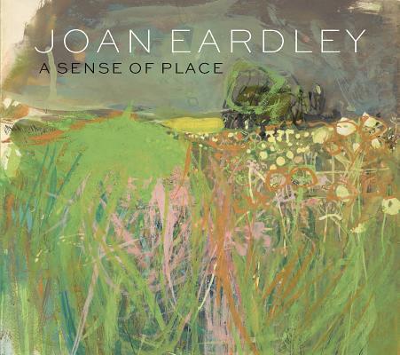 Image for Joan Eardley: A Sense of Place