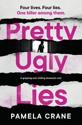 Image for Pretty Ugly Lies