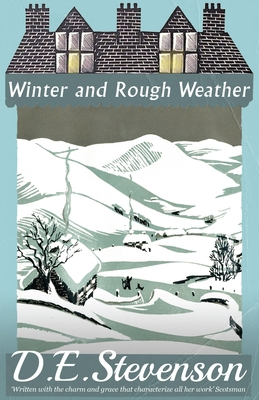 Image for WINTER & ROUGH WEATHER