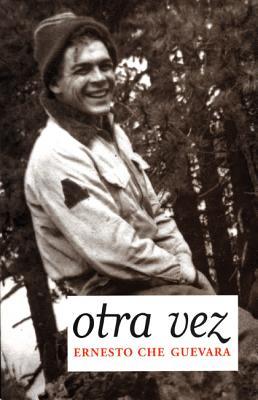 Image for Otra Vez: Authorized Edition (Che Guevara Publishing Project) (Spanish Edition)