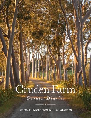Image for Cruden Farm Garden Diaries