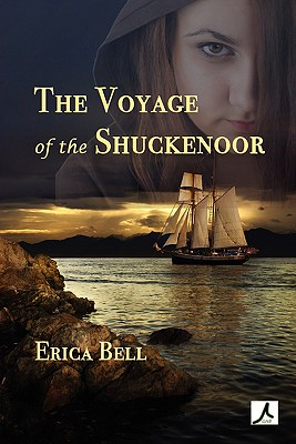 Image for The Voyage of the Shuckenoor