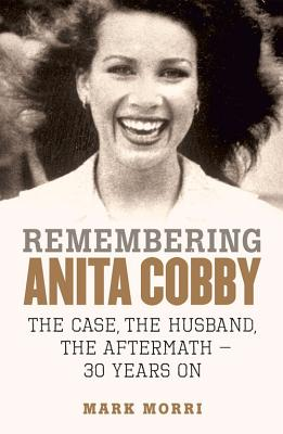 Image for Remembering Anita Cobby