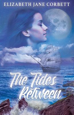 Image for The Tides Between