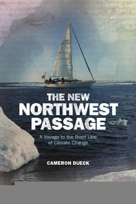 Image for The Newest Northwest Passage